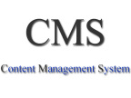 Content Management Systeem